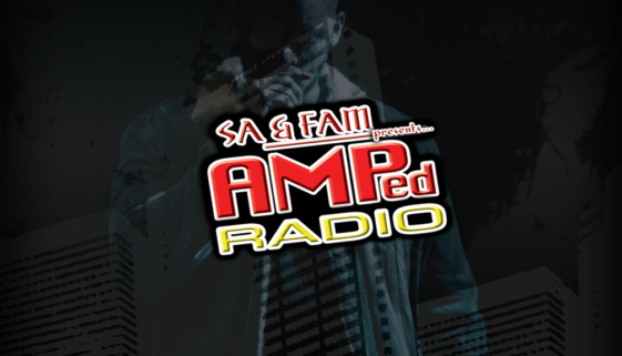 AMPed-Radio-Libsyn-Wide