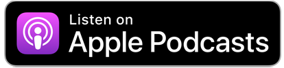 Listen to AMPed Radio on Apple Podcasts