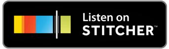 Listen to AMPed Radio on Stitcher