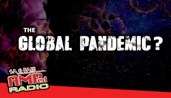 amped-s2e1-global-pandemic-lg